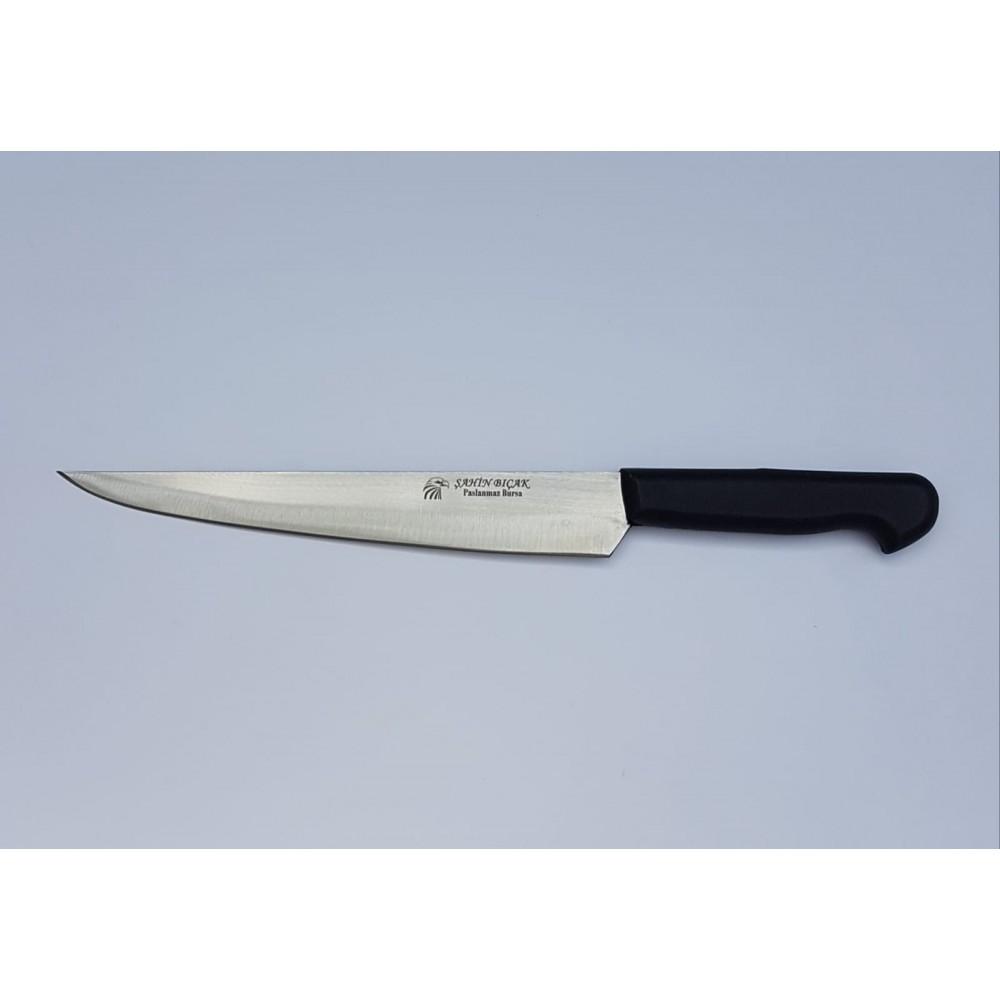 Şahin Et Bıçağı 24cm