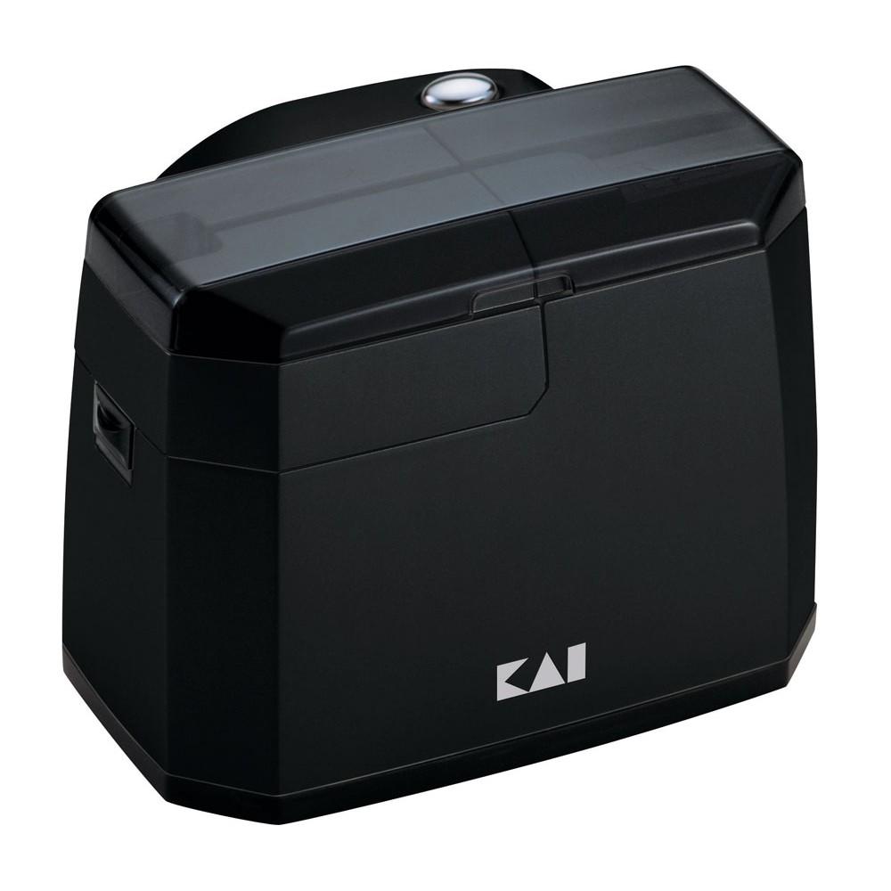 kai-elektirikli-bicak-bileme-makinesi-ap118s