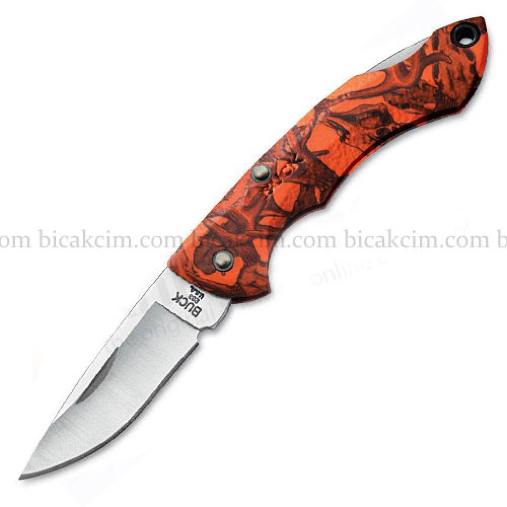 buck-caki-7374-nano-bantam-mini-lockback-turuncu-283