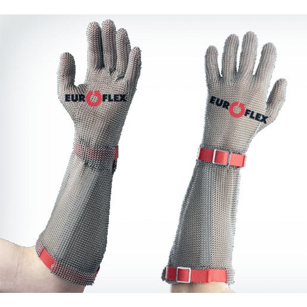 euroflex-kasap-eldiveni-celik-hs25219-medium