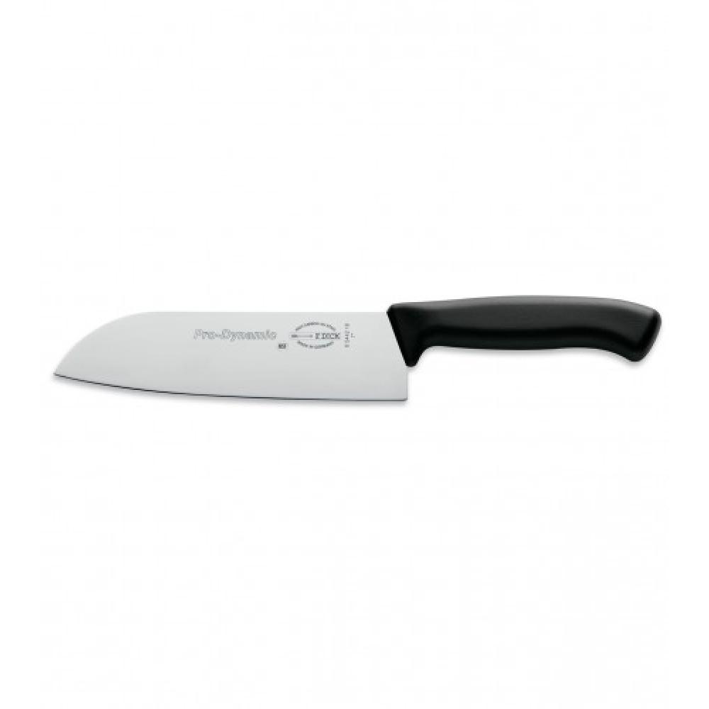 F.Dick 8.5442.18 ProDynamic Santoku Şef Bıçağı