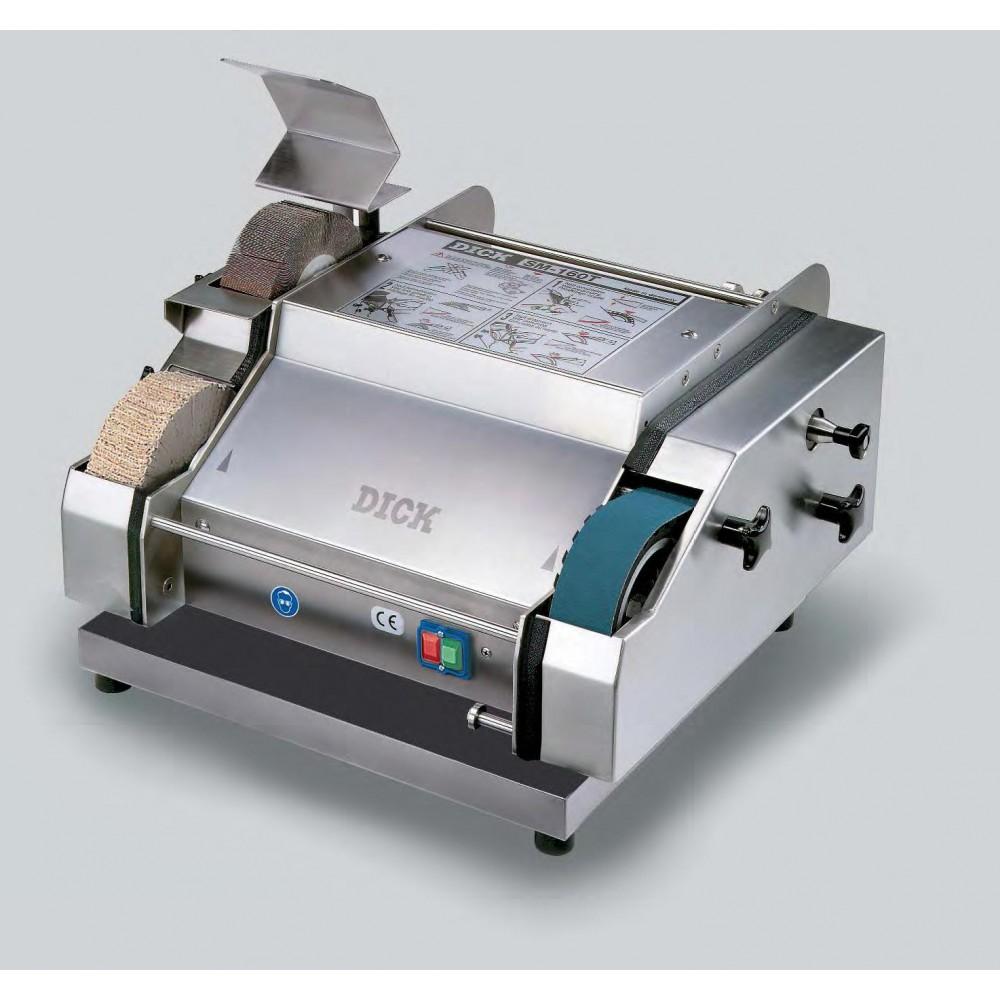 f.dick-bıçak-bileme-makinesi