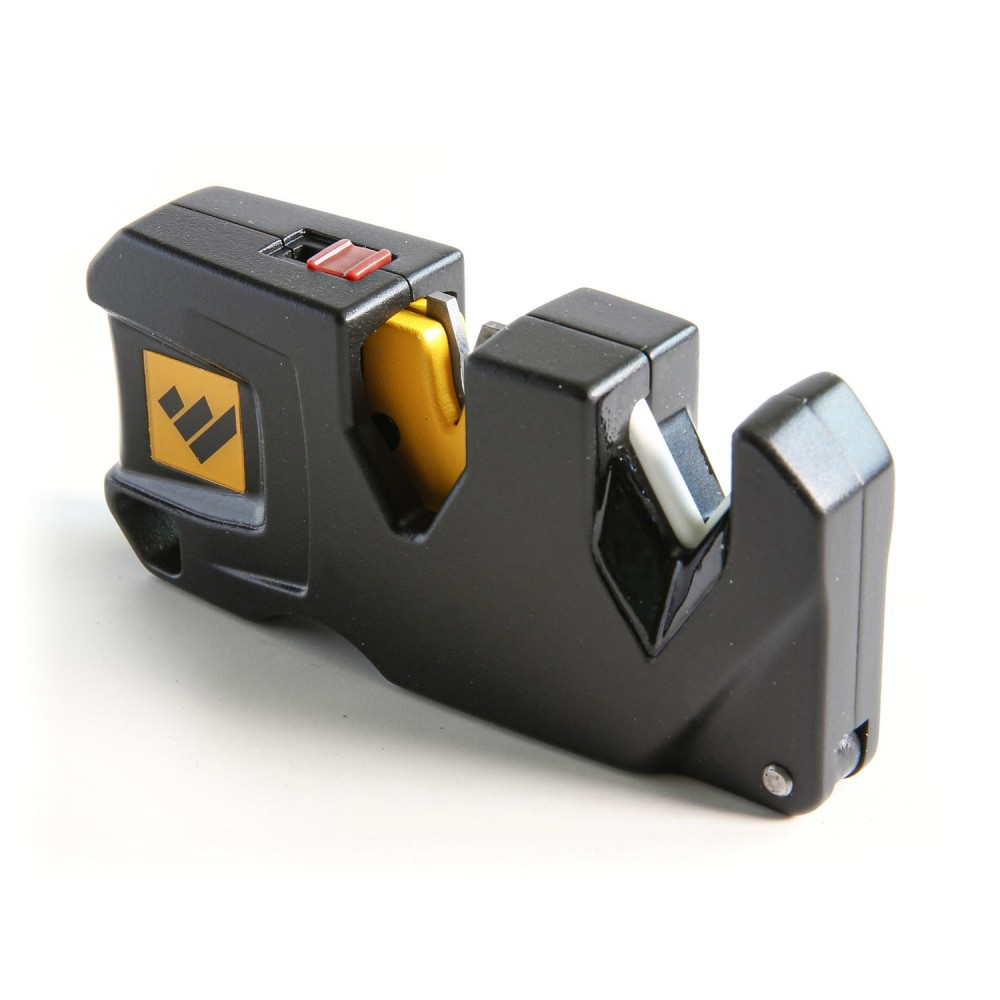 WorkSharp Pivot Plus Bıçak Bileme Aleti