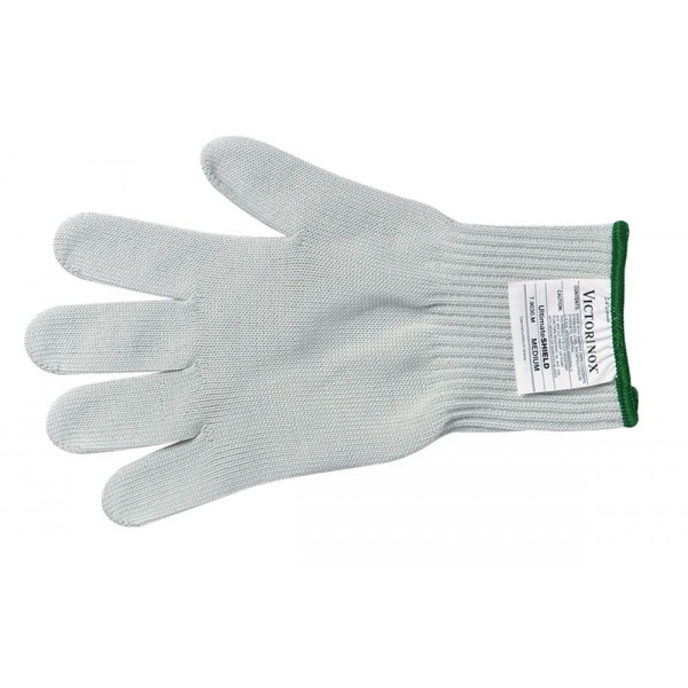 victorinox-kesilmez-kumas-eldiven-small