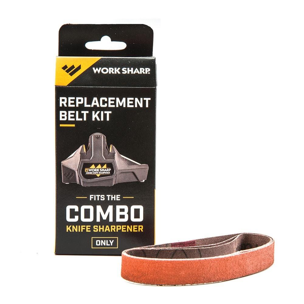 worksharp-combo-knife-sharpener-yedek-zimpara-takimi