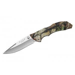 Buck Çakı 8785 Bantam Blaze Mossy Oak İnfinity 285