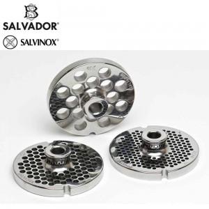 Salvador Kıyma Makinası Süzgeç (Ayna) No:32