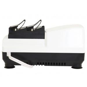 chefs-choice-modelm500w-makas-bileme-makinesi