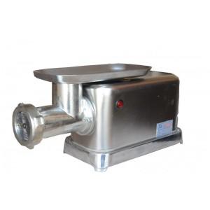 Üçyıldız Kıyma Makinası Elektirikli (Ev Tipi - 220V)