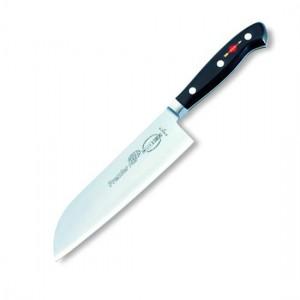 F.Dick 8.1442.18 Premier Santoku Şef Bıçağı