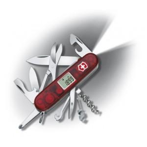 Victorinox Çakı 1.7905.AVT Traveller Lite