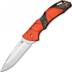 Buck Çakı 3895 Bantam Blaze 285