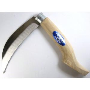 Bağ Bıçağı (Bıçkı) No: 3