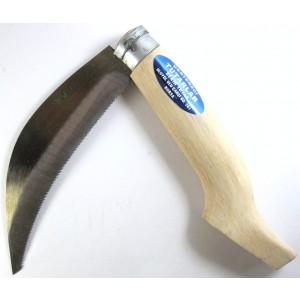 Bağ Bıçağı (Bıçkı) No: 4
