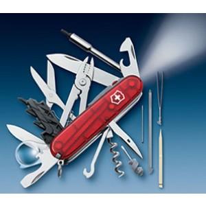 victorinox-caki-1-7925-t-cyber-tool-lite