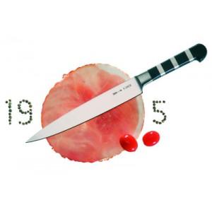 F.Dick 1905 Şef Dilimleme Bıçağı 8.1956.15