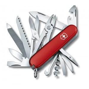 Victorinox Çakı 1.3773 Handyman