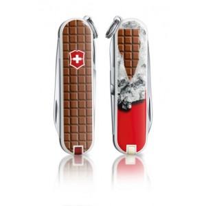 victorinox-caki-0-6223-842-classic-chocolate
