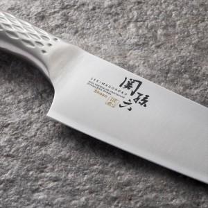 kai-seki-magoroku-shoso-sef-bicagi-ab-5160