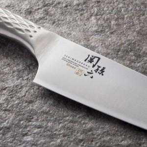kai-seki-magoroku-shoso-cok-amacli-bicagi-ab-5161