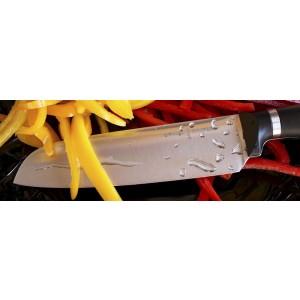 opinel-santoku-sef-bicagi-intempora-no-219