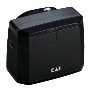 Kai Elektirikli Bıçak Bileme Makinesi AP118