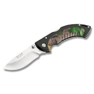 Buck Çakı 3383 Omni Hunter 10 PT