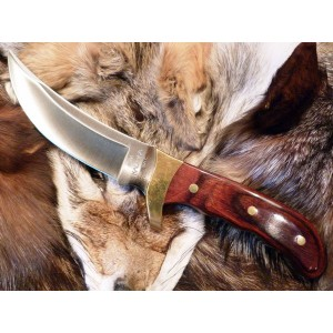 buck-avci-bicagi-6289-kalinga-boone-crocket
