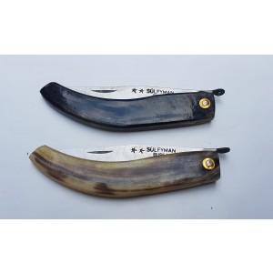 bursa-suleyman-guney-cakisi-no-2-kemik-ssaplı