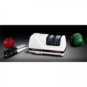 chefs-choice-model320-elektirikli-bicak-bileme-makinesi