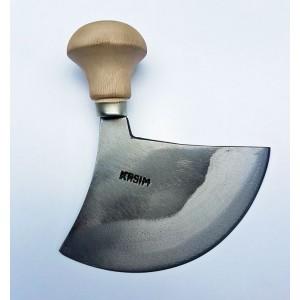 Deri Traşlama Bıçağı