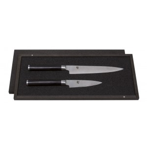 Kai Shun Classic Genel Amaçlı Bıçak Seti  DMS210