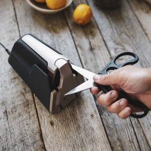 Work Sharp E5 Bıçak Bileme Makinesi