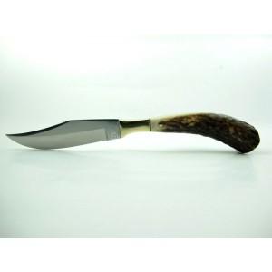 Emre Erus Koleksiyon Bıçağı Ceylan