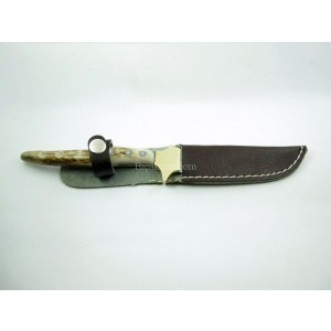 Emre Erus Koleksiyon Bıçağı Çiyan