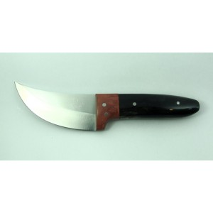 Emre Erus Koleksiyon Bıçağı Tasarım No:3