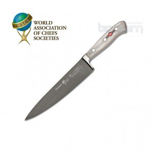 F.Dick 8.1447.21B Premier WACS Şef Bıçağı