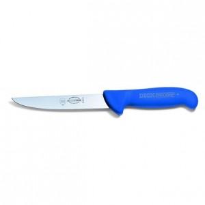 F.Dick 8.2259.15 Sıyırma Bıçağı - Ergogrip