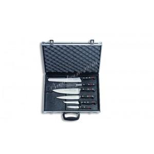 F.Dick-8116000-mıknatıslı-şef-bıçakları-çantası