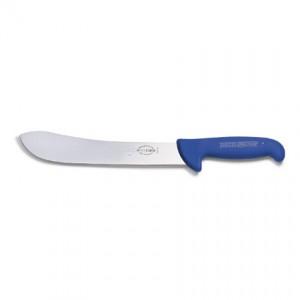F.Dick 8.2385.30 Et Bıçağı - Ergogrip