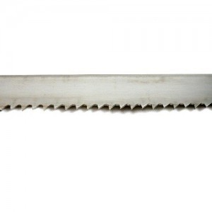 f.dick-kemik-testeresi-45cm-9-1007-50