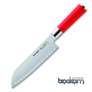 f-dick-8-1742-18K-santoku-sef-bicagi-red-spirit
