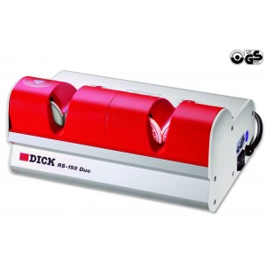 F.Dick RS-150 Duo Bıçak Bileme Makinesi