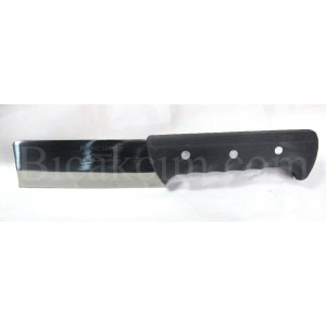 Peynir Teneke Açma Bıçağı (Düz)