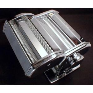 Marcato Ampia 150 Erişte Makinası