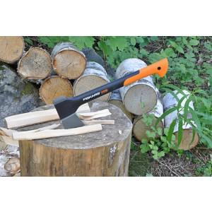 fiskars-x10-marangoz-baltasi