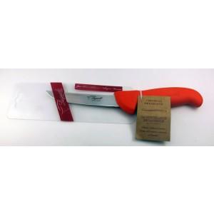 Laguiole Et Kemik Sıyırma Bıçağı No:1  (222)