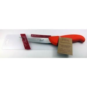 Laguiole Et Kemik Sıyırma Bıçağı No:1  (221)