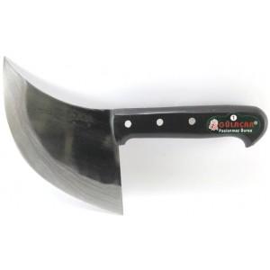 Gülaçar Börek Bıçağı No:1 (Plastik Saplı)