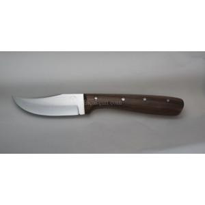 Emre Erus Deri Yüzme Bıçağı No:3